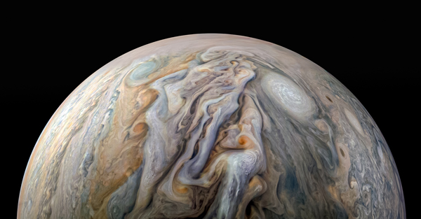 IVF for frogs and what we can learn from hot Jupiters